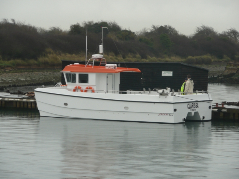 bwseacat for sale uk bwseacat boats for sale bwseacat