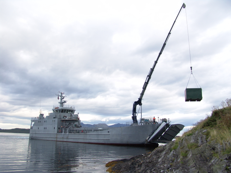 3084a73275 Boats for sale Norway