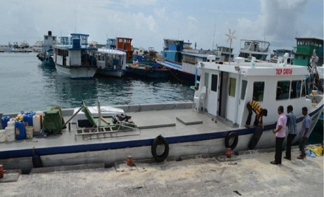 Boats for sale India, boats for sale, used boat sales