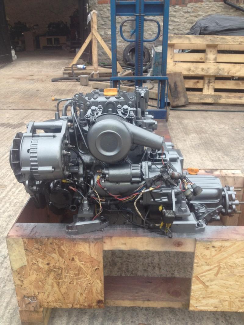 Tad for yanmar diesel parts yanmar diesel engines autos post for Diesel marine motors for sale
