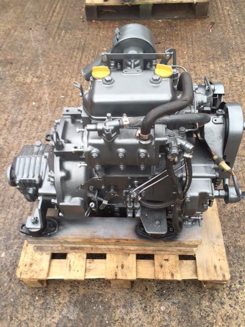 Yanmar 2qm20 for sale uk yanmar used boat sales yanmar for Diesel marine motors for sale