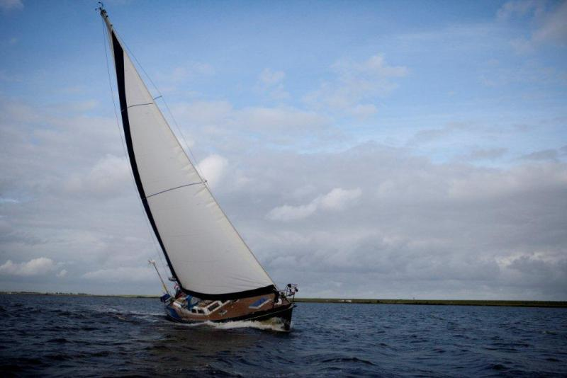 yachts for sale used yachts new sailing yacht sales free photo