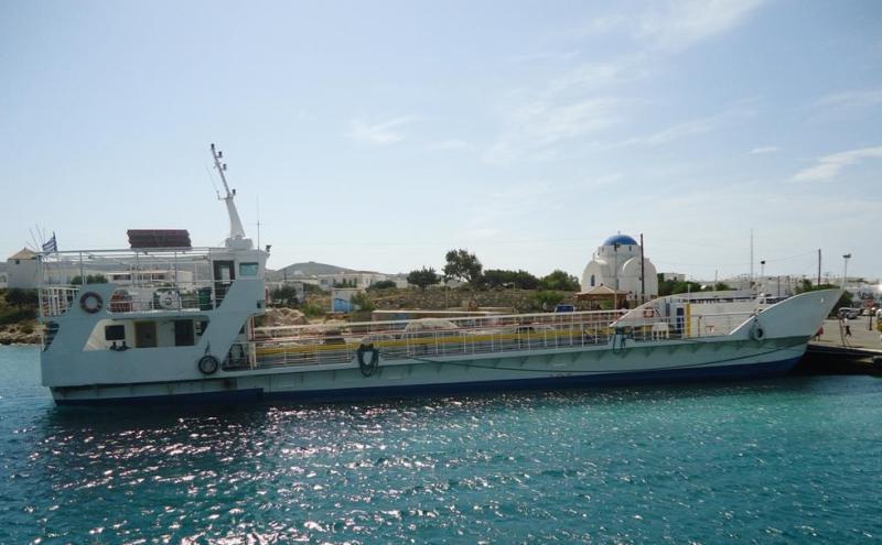 324e7412d5 Boats for sale Greece