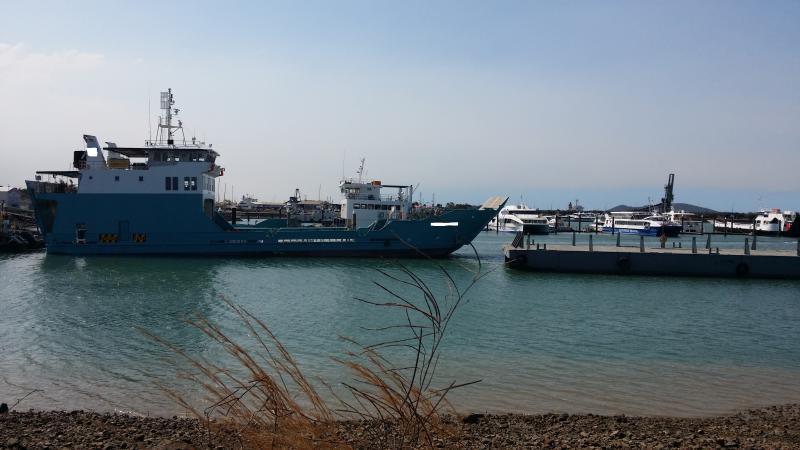 d9a49e895b Boats for sale Australia