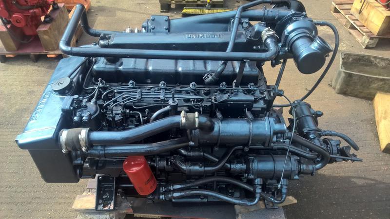 Perkins t6354 for sale uk perkins used boat sales for Diesel marine motors for sale