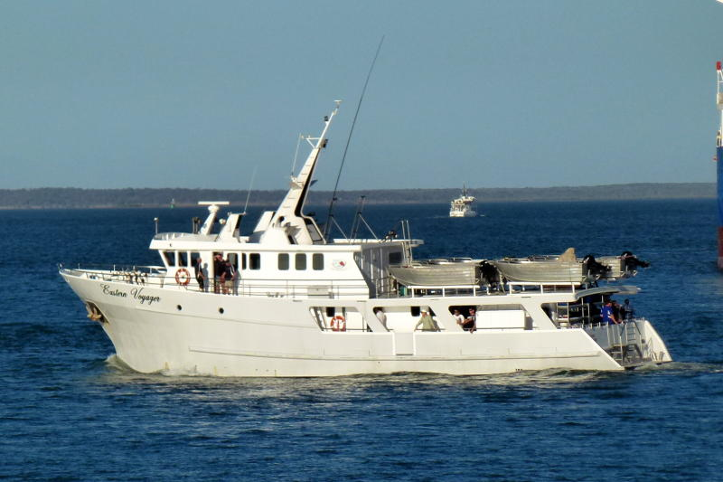 Boats for sale australia boats for sale used boat sales for Commercial fishing boats for sale gulf coast