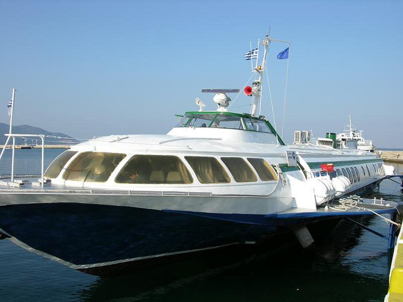 Boats for sale Greece, boats for sale, used boat sales
