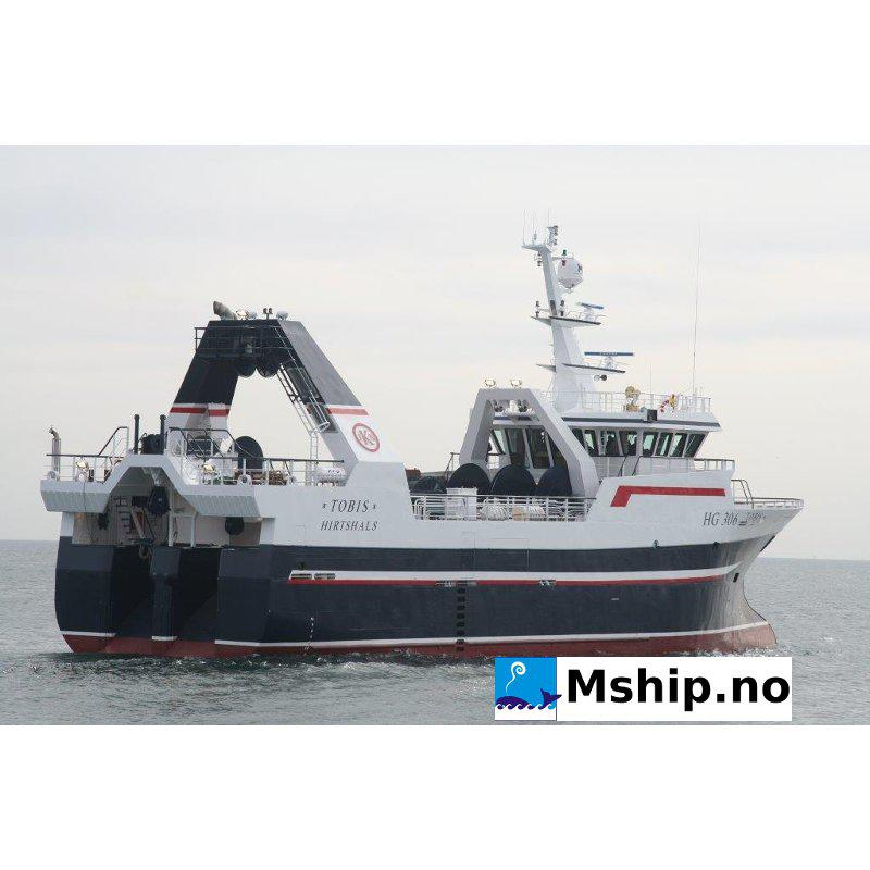 Boats for sale Norway, boats for sale, used boat sales