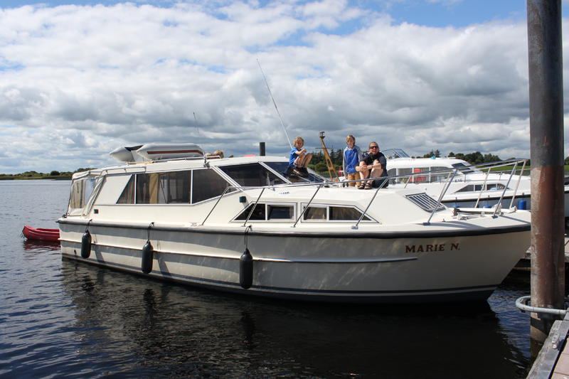 Boats for sale Ireland, used boats, new boat sales, free photo ads
