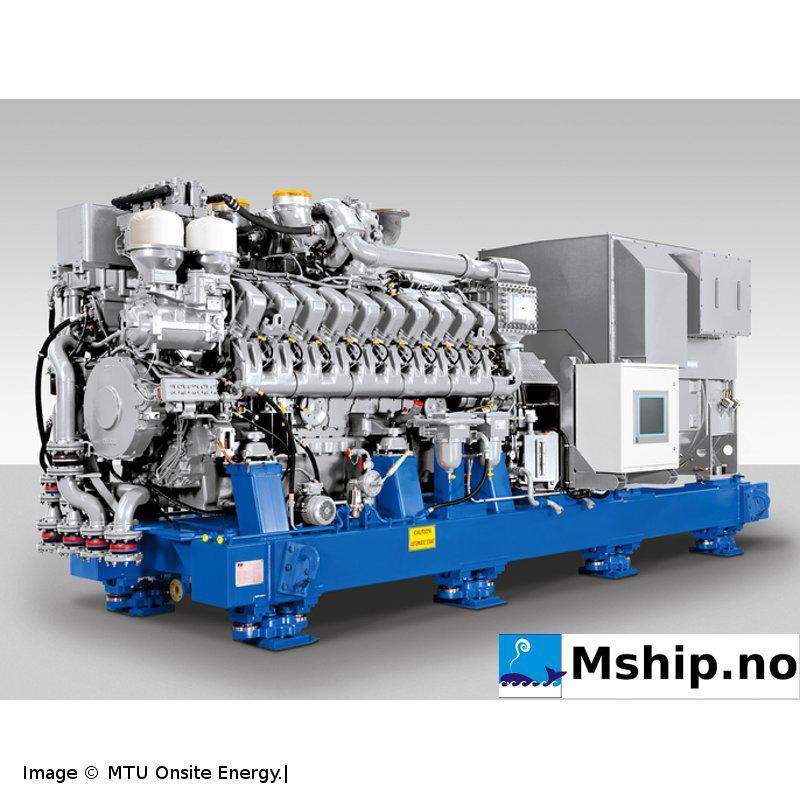mtu for sale norway mtu boats for sale mtu used boat sales mtu rh no apolloduck com MTU 20V MTU 20V 4000 Engine