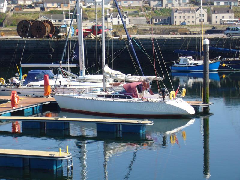 Black People Speed Hookup Raleigh Nc Craigslist Boats