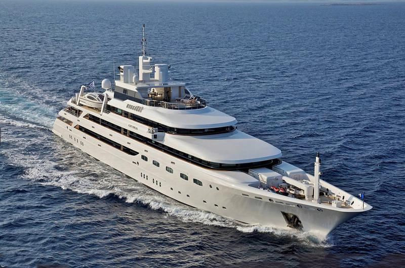 Boats for sale Greece, boats for sale, used boat sales, Superyachts