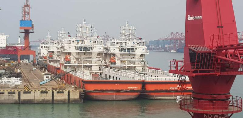 Boats for sale China, boats for sale, used boat sales, Commercial