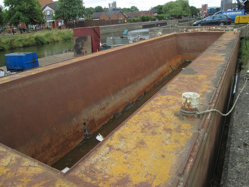 Boats for sale UK, boats for sale, used boat sales, Barges
