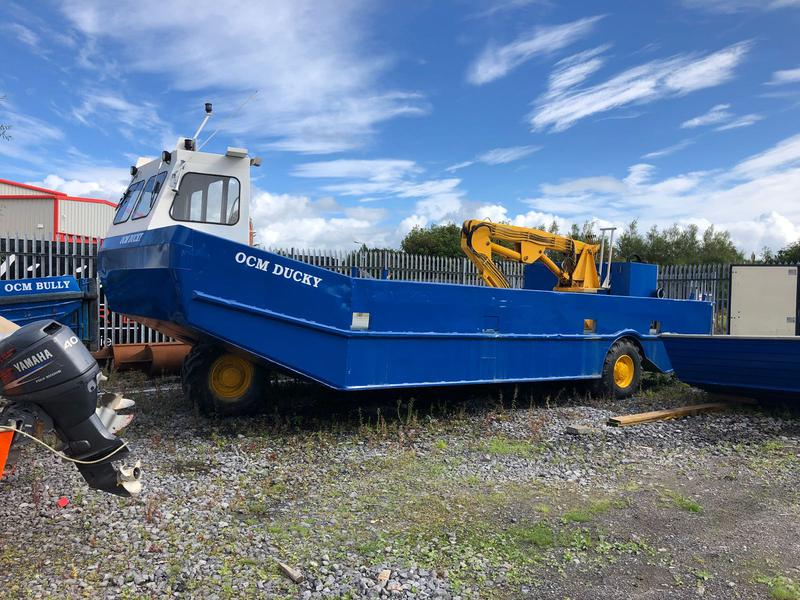 Boats for sale Ireland, boats for sale, used boat sales, Commercial