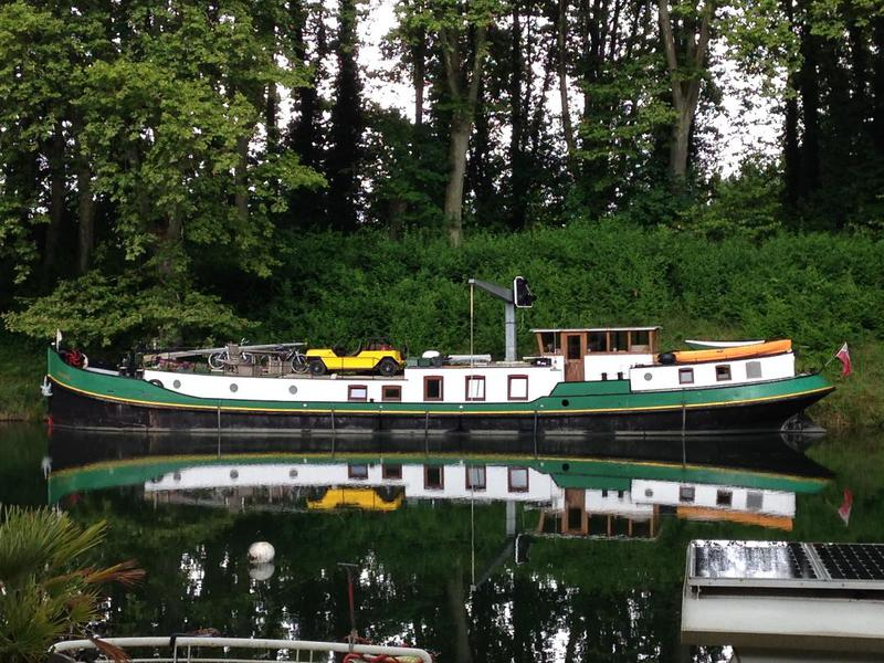Jabsco Toilet Aanbieding : Boats for sale france used boats new boat sales free photo ads
