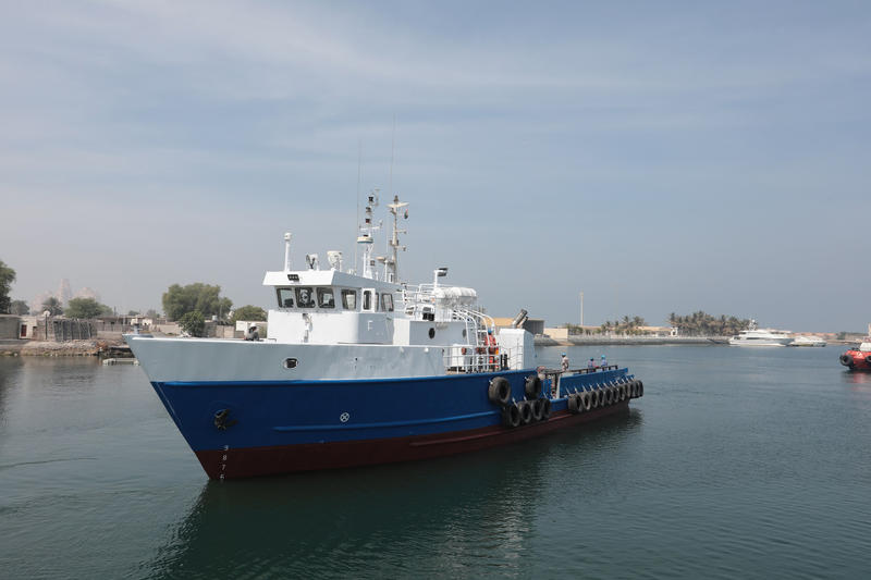 Boats for sale UAE, boats for sale, used boat sales