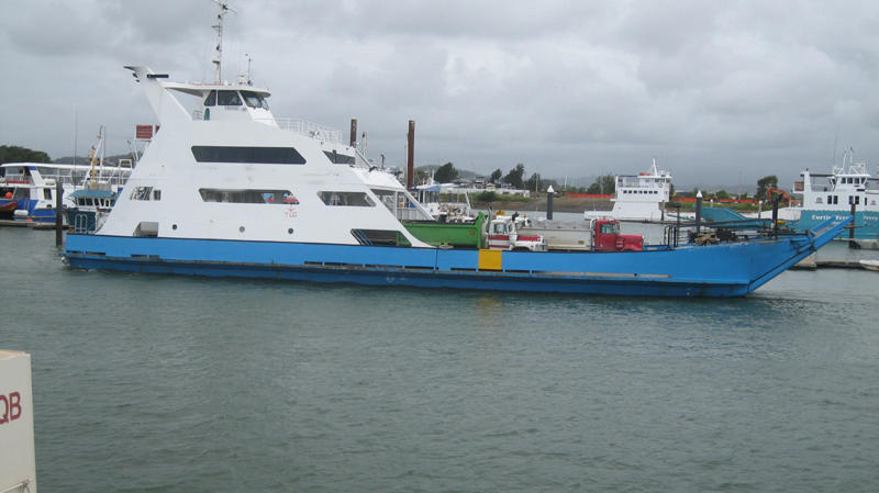 Boats for sale Australia, boats for sale, used boat sales