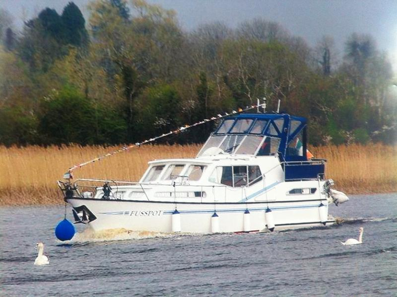 Boats for sale Ireland, used boats, new boat sales, free