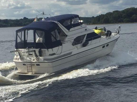 Boats For Sale Westmeath Used Boats Westmeath New Boats