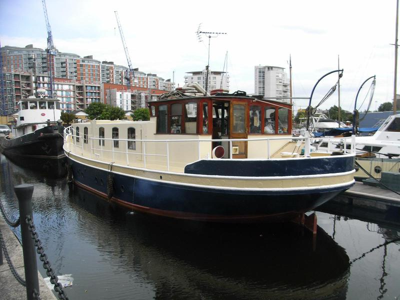 Tremendous Boats For Sale Uk Boats For Sale Used Boat Sales House Home Interior And Landscaping Spoatsignezvosmurscom