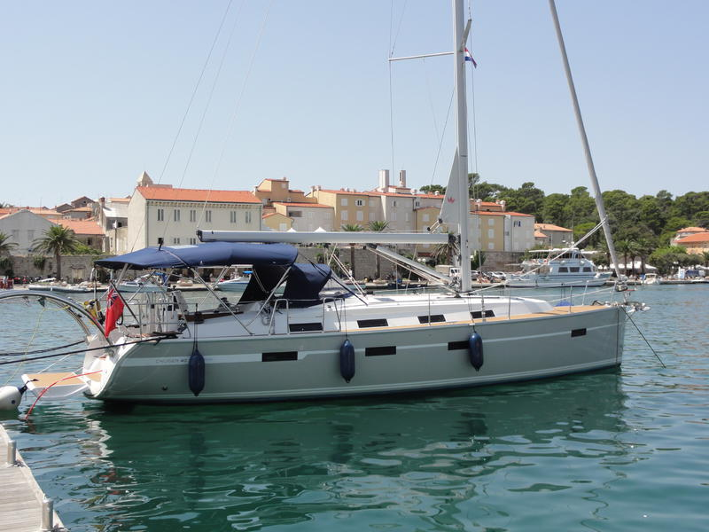 Boats for sale Greece, used boats, new boat sales, free
