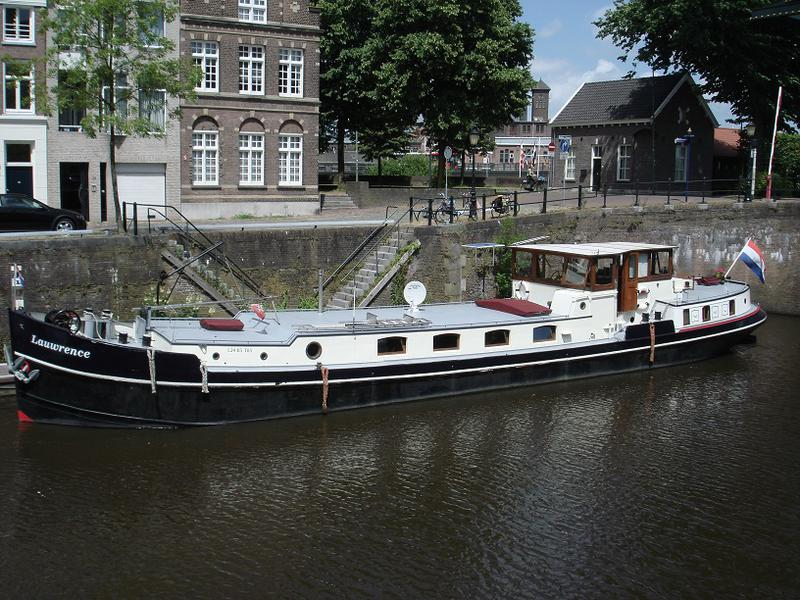 Boats for sale Netherlands, boats for sale, used boat sales