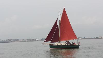 Yachts for sale UK, used yachts, new sailing yacht sales