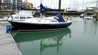 Trapper 500 - price reduced