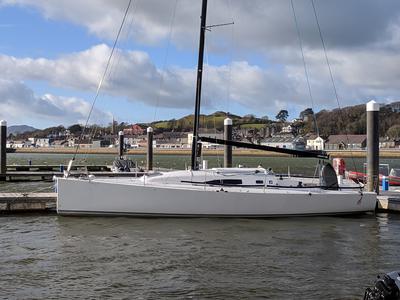 J111 2012 (UK)