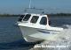 Predator 165 Fishing Boat Deals