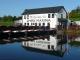 Long term moorings on Llangollen Canal