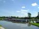 MOORINGS AVAILABLE IN HEART OF ENGLAND