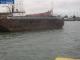Bacat Barge BB2