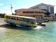 Hydra Terra Amphibious Bus For Sale