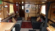 widebeam liveaboard houseboat (reduced)