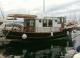 15,5Meter 2010 Model Motor Boat Trawler