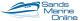 Visit Sands Marine Online