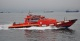 14 METER GRP FAST AGENT BOAT 12 PAX
