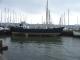70ft professionally built steel schooner