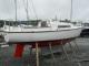 Offshore 8 Metre