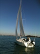 Beneteau First 211 (with road trailer)