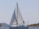 Superb Beneteau 36cc oceanis Clipper