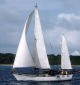Fully Equipped Liveaboard Cruising Yacht