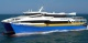 41 m Catamaran Ferry