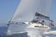 Hanse 350 Sailing Yacht