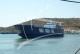 RoRo / Cargo NEW Condition (IST1004)