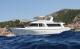 Re-new wonderful designed yacht