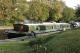 2012 65ft x 12ft x2 bedrooms
