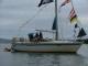 Jouet 1040 Spacious Cruiser Deck Saloon